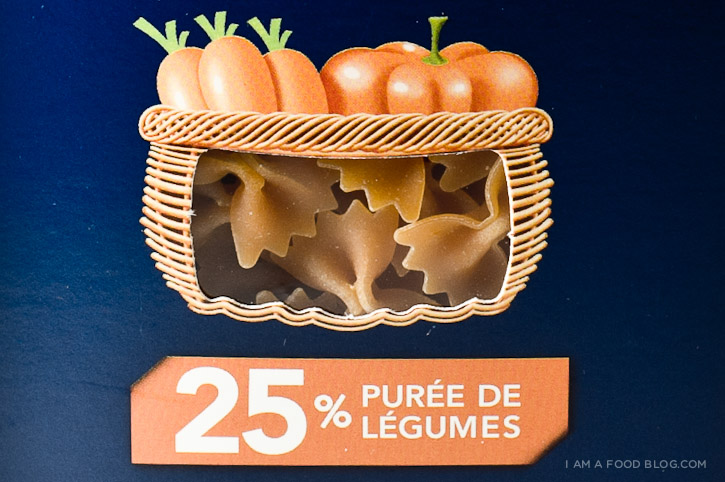 carrotpasta-12