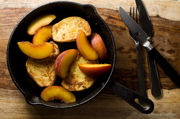 peachfrenchtoast-3