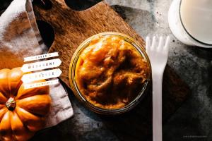 南瓜通心粉和奶酪食谱- www.www.cqsaimeng.com伟德国际娱乐红利