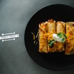 breakfast taquito recipe