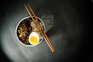 中国肉酱米饭食谱- www.www.cpxjq.com188金宝博地区限制