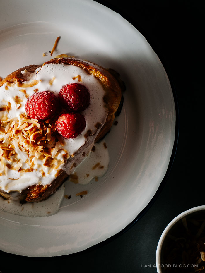tres leches french toast-5-2