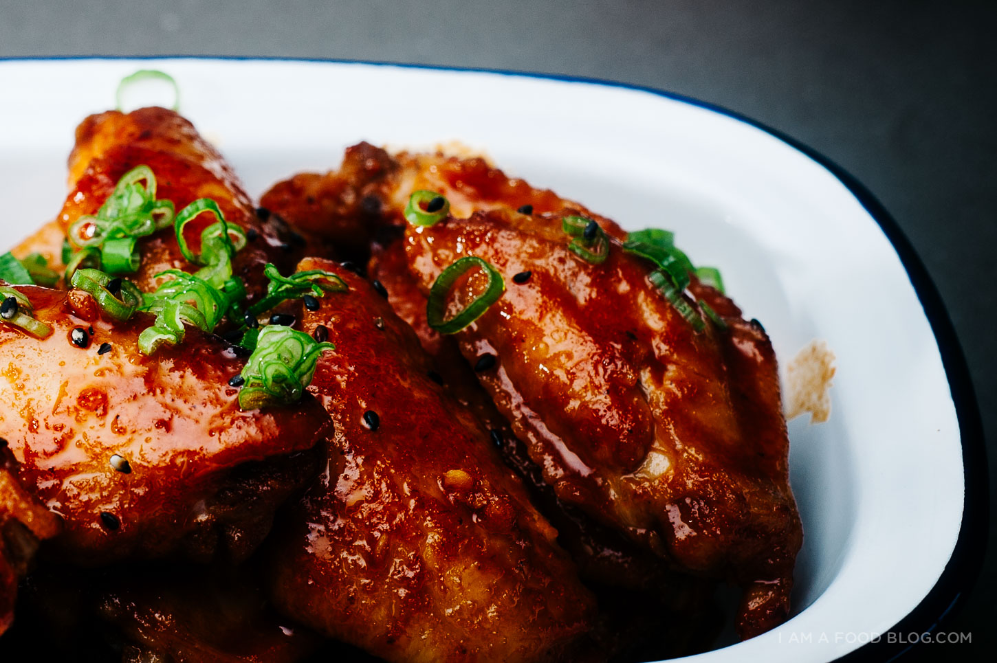 hot wings-2103