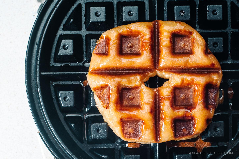 wafflenut-3