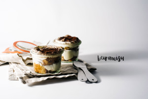 beeramisu recipe - www.iamafoodblog.com