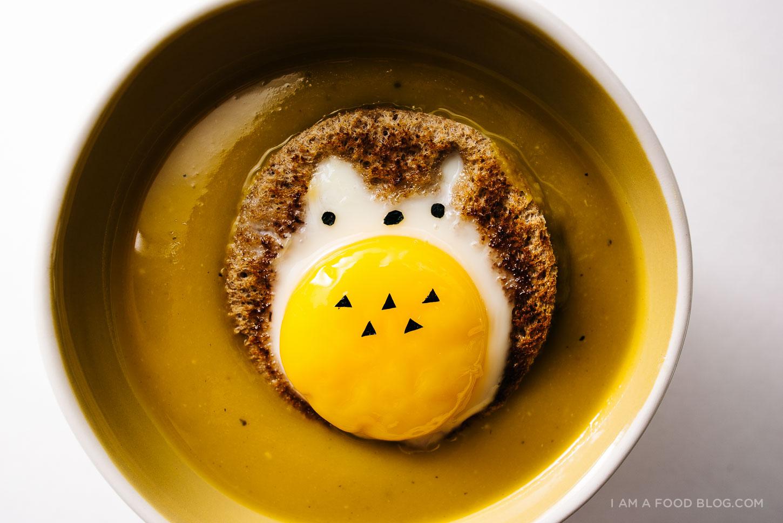 易kabocha汤与totoro鸡蛋在一个孔配方 -  www.www.cpxjq.com188金宝博地区限制