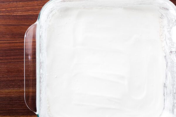 homemade marshmallows | www.iamafoodblog.com