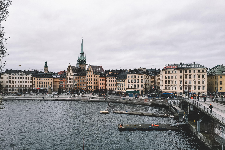 stockholm trip - www.iamafoodblog.com