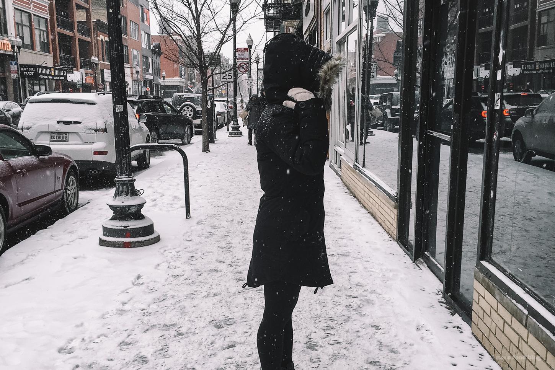 chicago - www.iamafoodblog.com