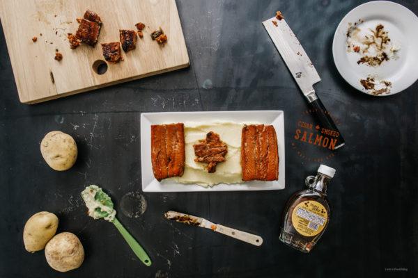 加拿大日旗枫鲑鱼食谱 -  www.www.cpxjq.com188金宝博地区限制