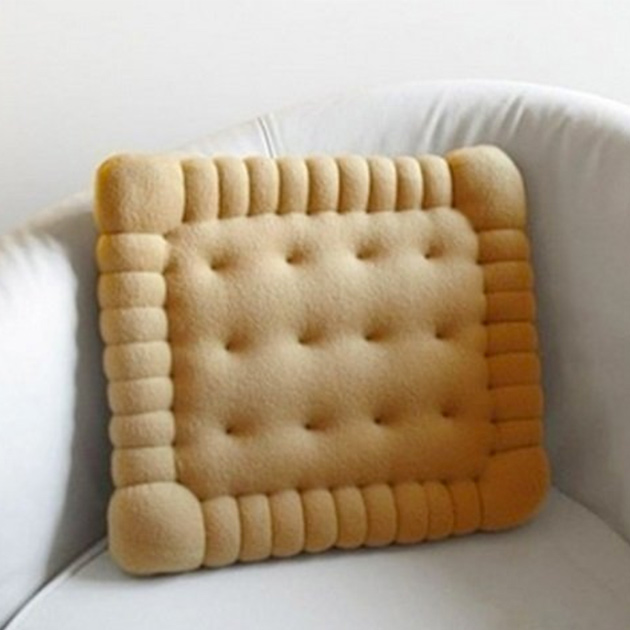 biscuit-pillow