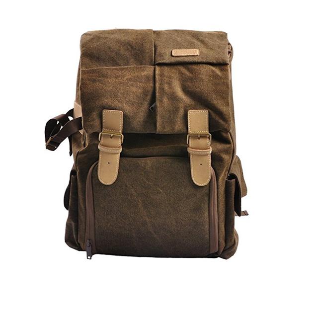 camera-dslr-backpack