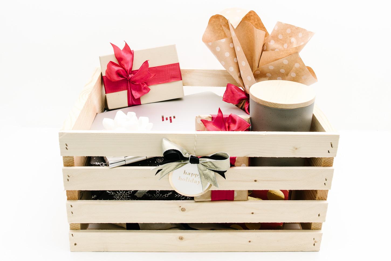 Toffee Macadamia Nut Cookies - www.iamafoodblog.com