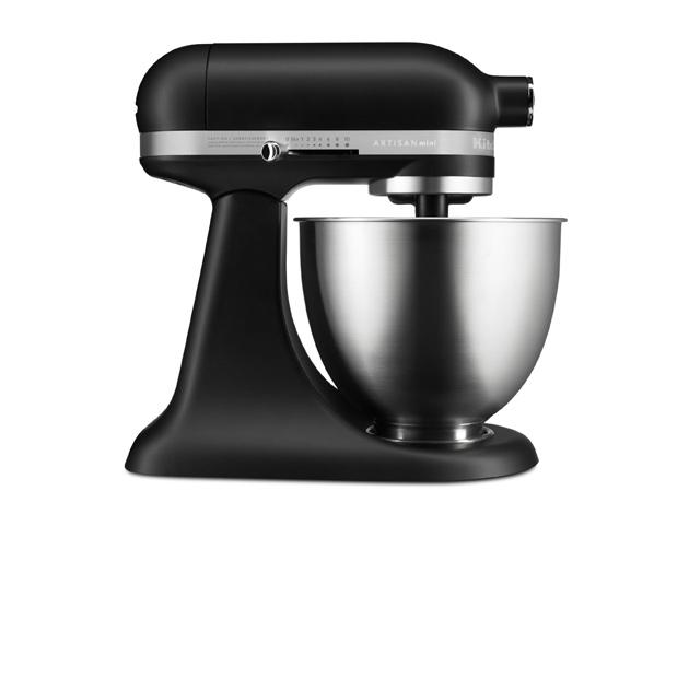 kitchenaid-artisan-mini-stand-mixer