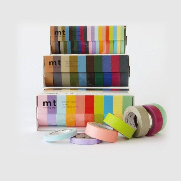mt-washi-masking-tape