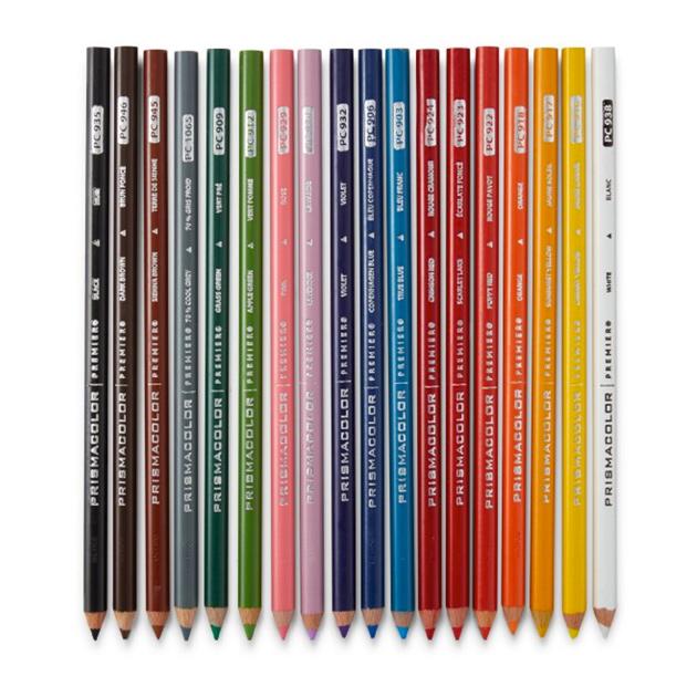 prismacolor-premier-colored-pencils