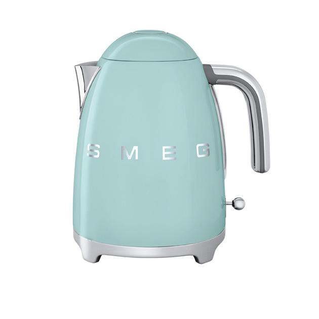 smeg-1-7-liter-kettle