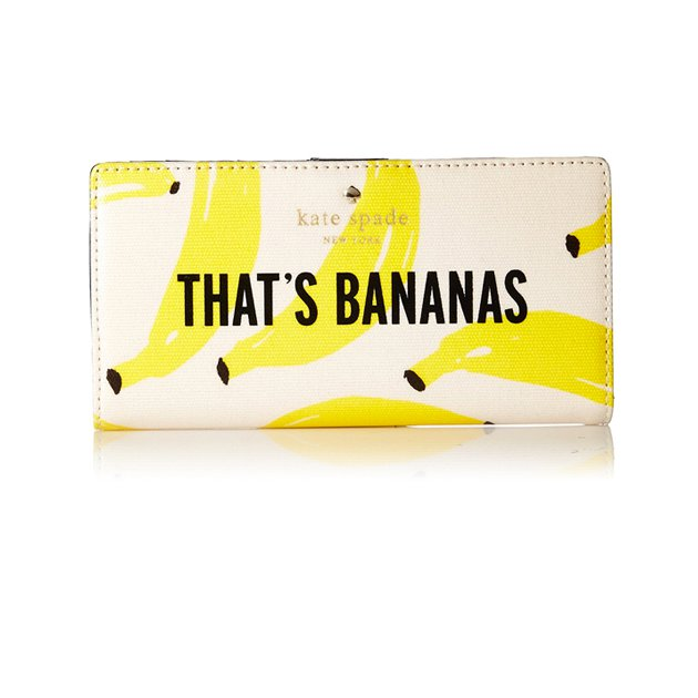 thats-bananas-wallet