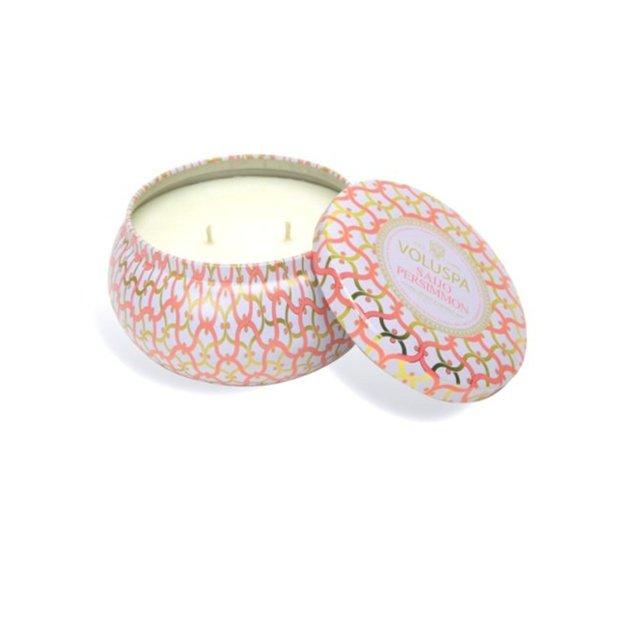 voluspa-saijo-persimmon-candle