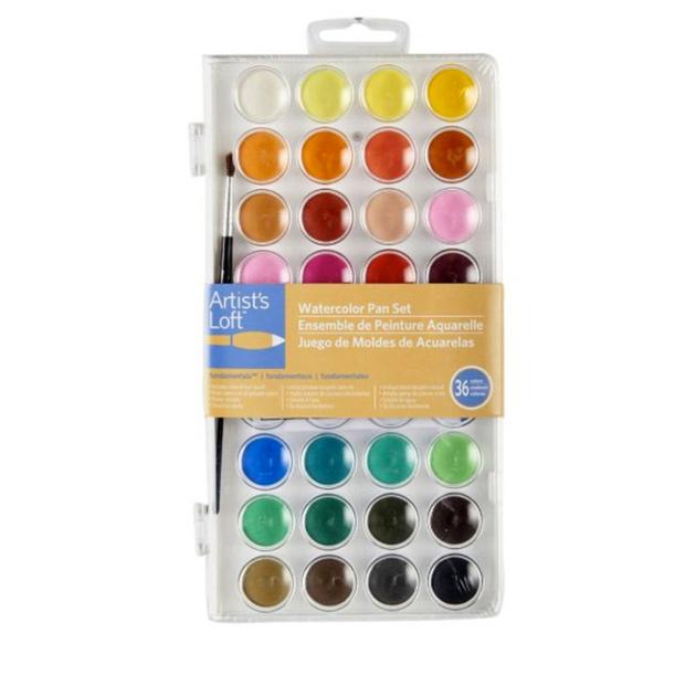 watercolor-pan-set