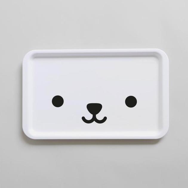 bear-tray
