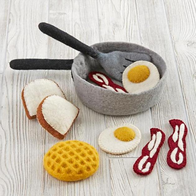 over-easy-breakfast-set