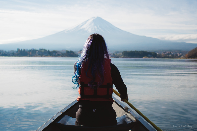 japan travel guide - hoshinoya fuji - www.iamafoodblog.com
