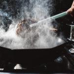 sunday roast for two recipe - www.iamafoodblog.com
