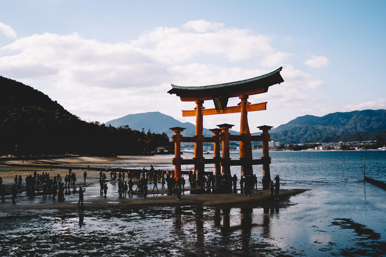 miyajima - www.iamafoodblogcom