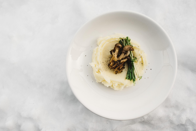 hokkaido mashed potatoes recipe - www.iamafoodblog.com
