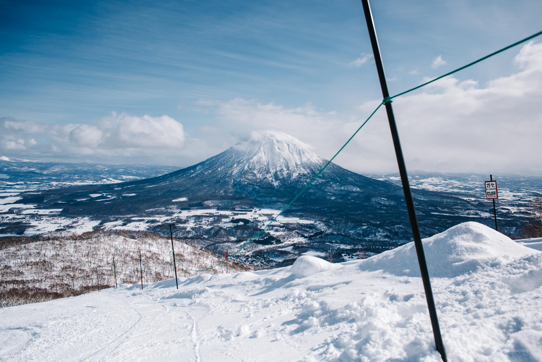 niseko travel guide - www.iamafoodblog.com