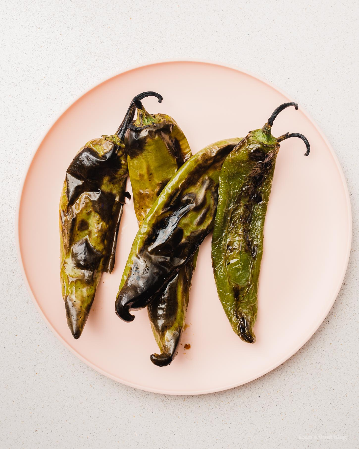 5 Of The Best Hatch Green Chile Recipes To Make Right Now I Am A Food Blog I Am A Food Blog