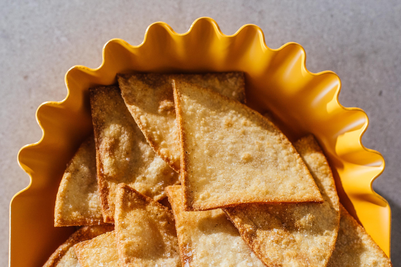 自制玉米片|www.188金宝博地区限制www.cpxjq.com.