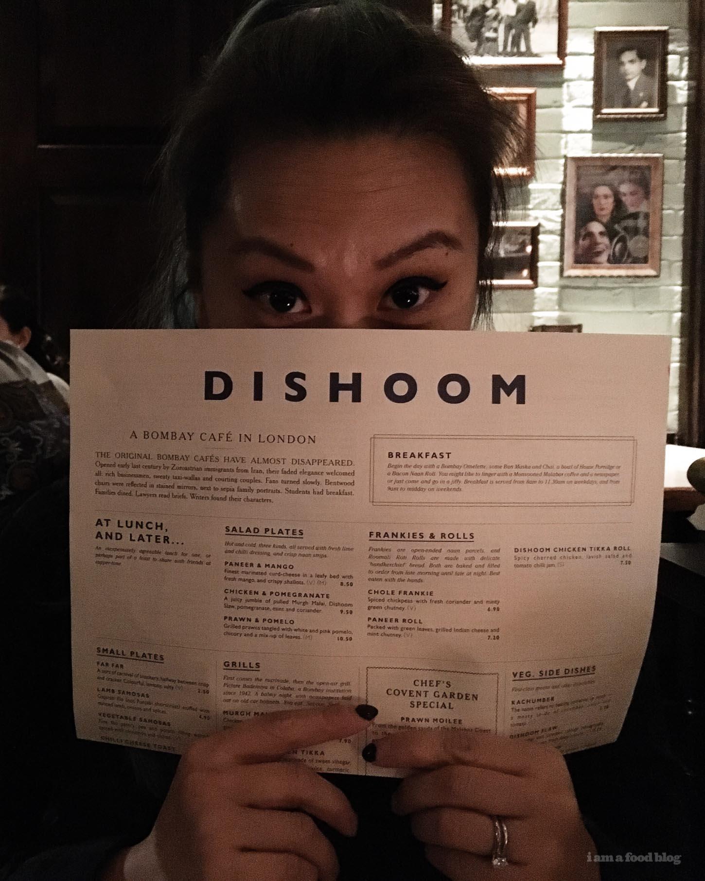 Dishoom's Chicken Biryani Recipe, Simplified | www.iamafoodblog.com