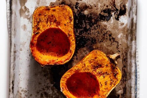 烤蜂蜜南瓜| www.www.cqsaimeng.com伟德国际娱乐红利