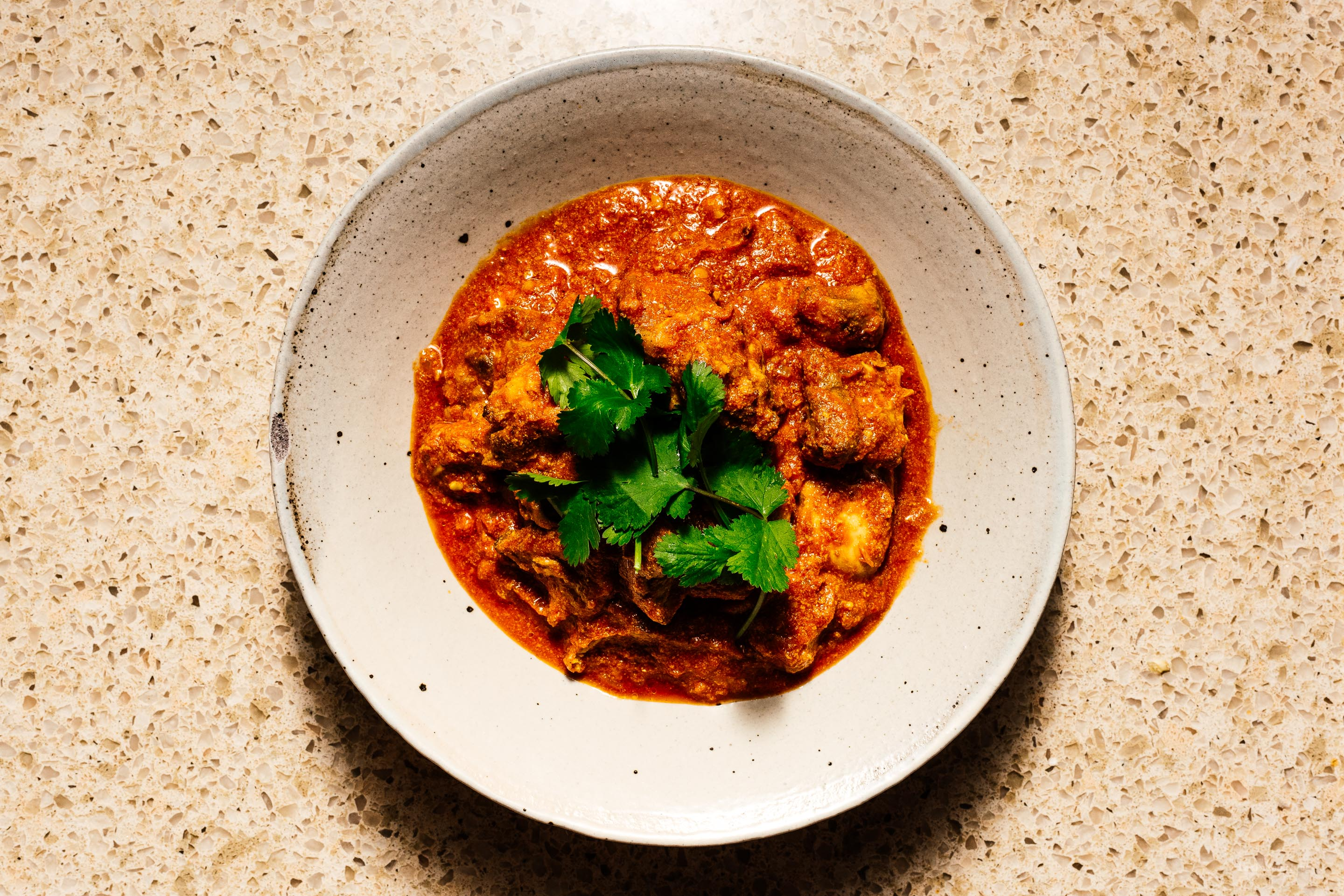 The Easiest 7 Ingredient Chicken Tikka Masala Recipe I Am A Food Blog I Am A Food Blog