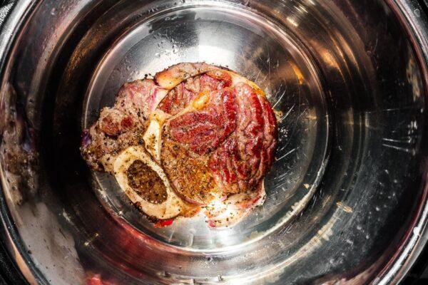 褐变牛肉柄|www.188金宝博地区限制www.cpxjq.com.