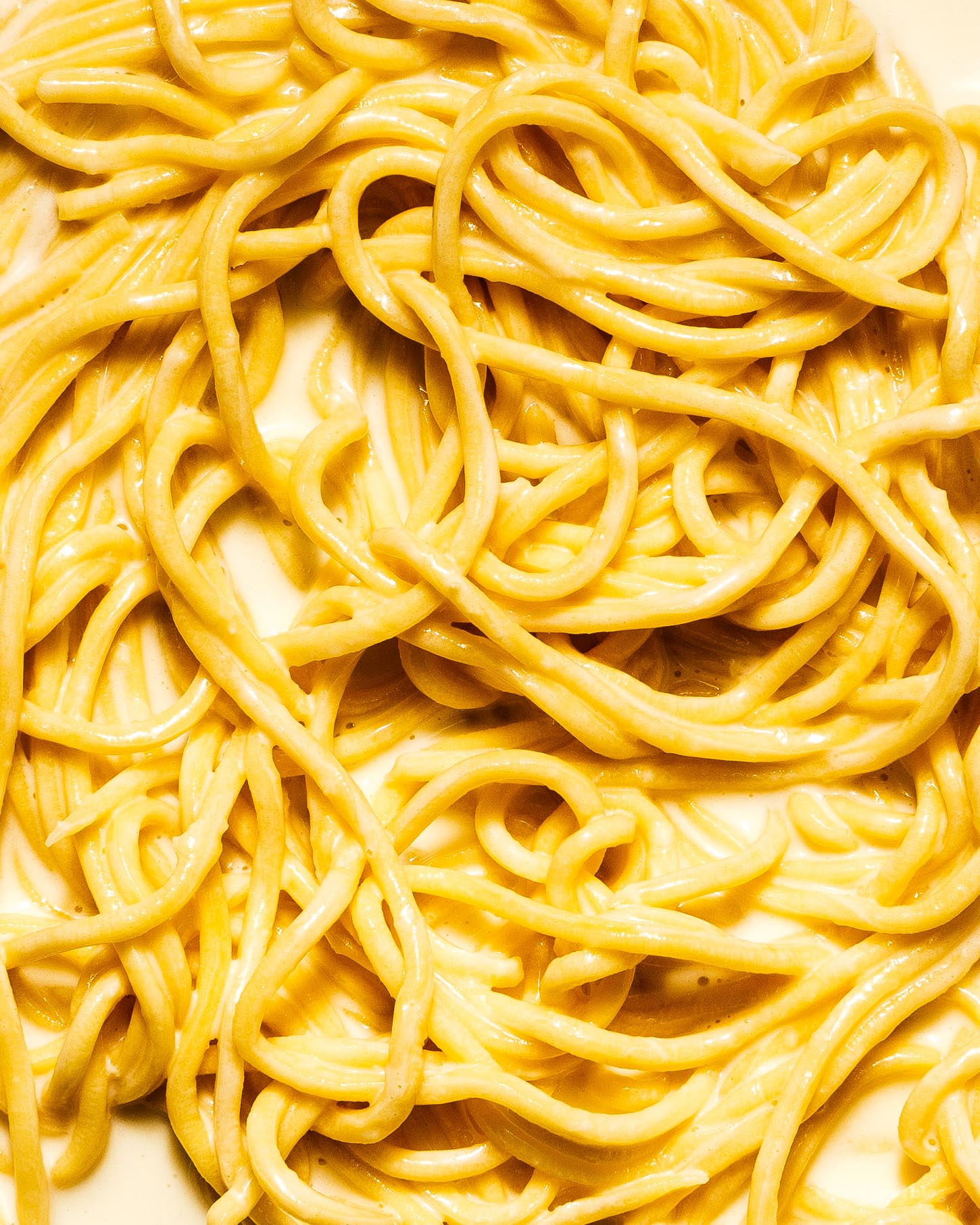 lemon pasta | i am a food blog