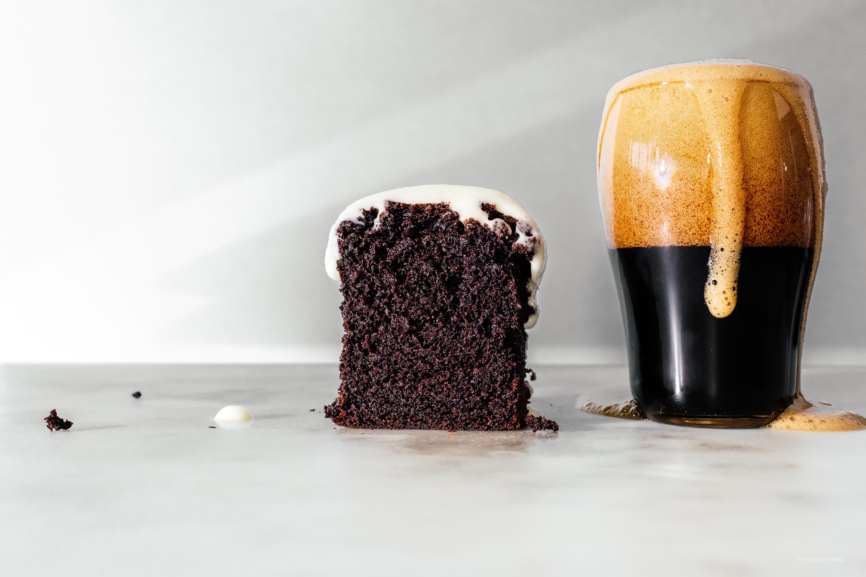 巧克力吉尼斯蛋糕面包|www.188金宝博地区限制www.cpxjq.com.