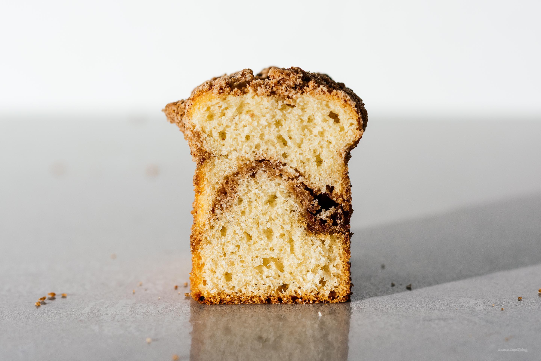 肉桂酸咖啡蛋糕|www.188金宝博地区限制www.cpxjq.com.