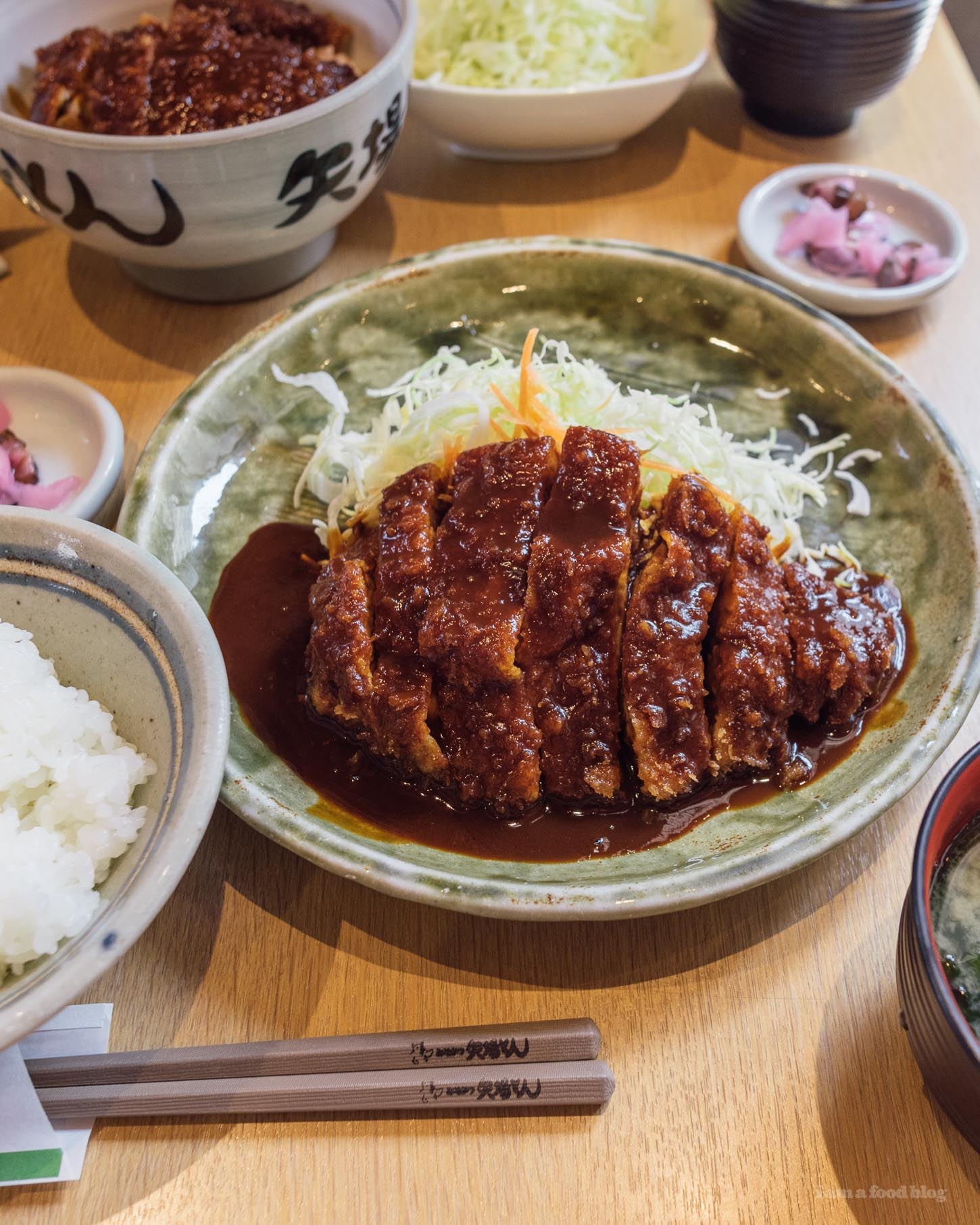 "<img src=""https://iamafoodblog.com/wp-content/uploads/2019/05/IAM_1132.jpg"" alt=""24 Hours in Nagoya, Japan 