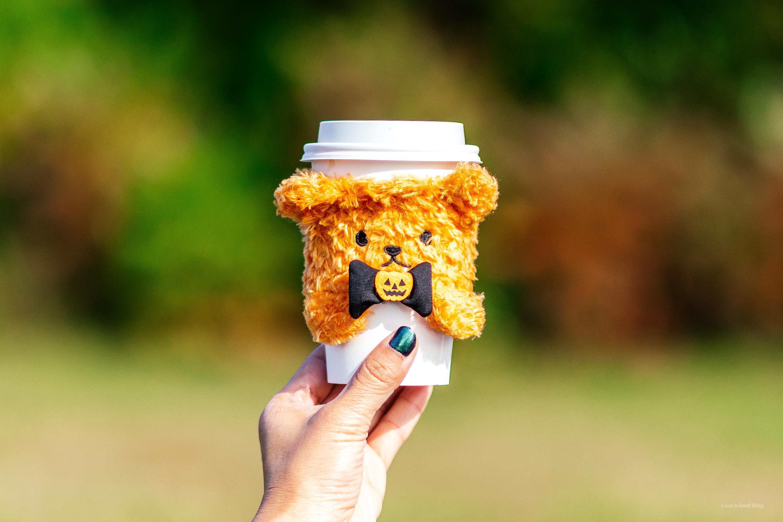 8 Keto Starbucks Drinks for Fall