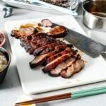 叉烧食谱| www.iamafoodblog伟德国际娱乐红利.com