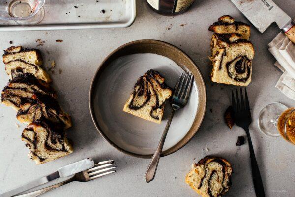小批量迷你巧克力索尔多巴布卡面包|www.188金宝博地区限制www.cpxjq.com
