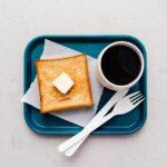 Japanese Shokupan Bread Recipe | www.iamafoodblog.com