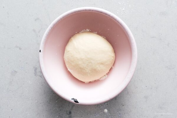 japanese milk bread recipe | www.iamafoodblog.com