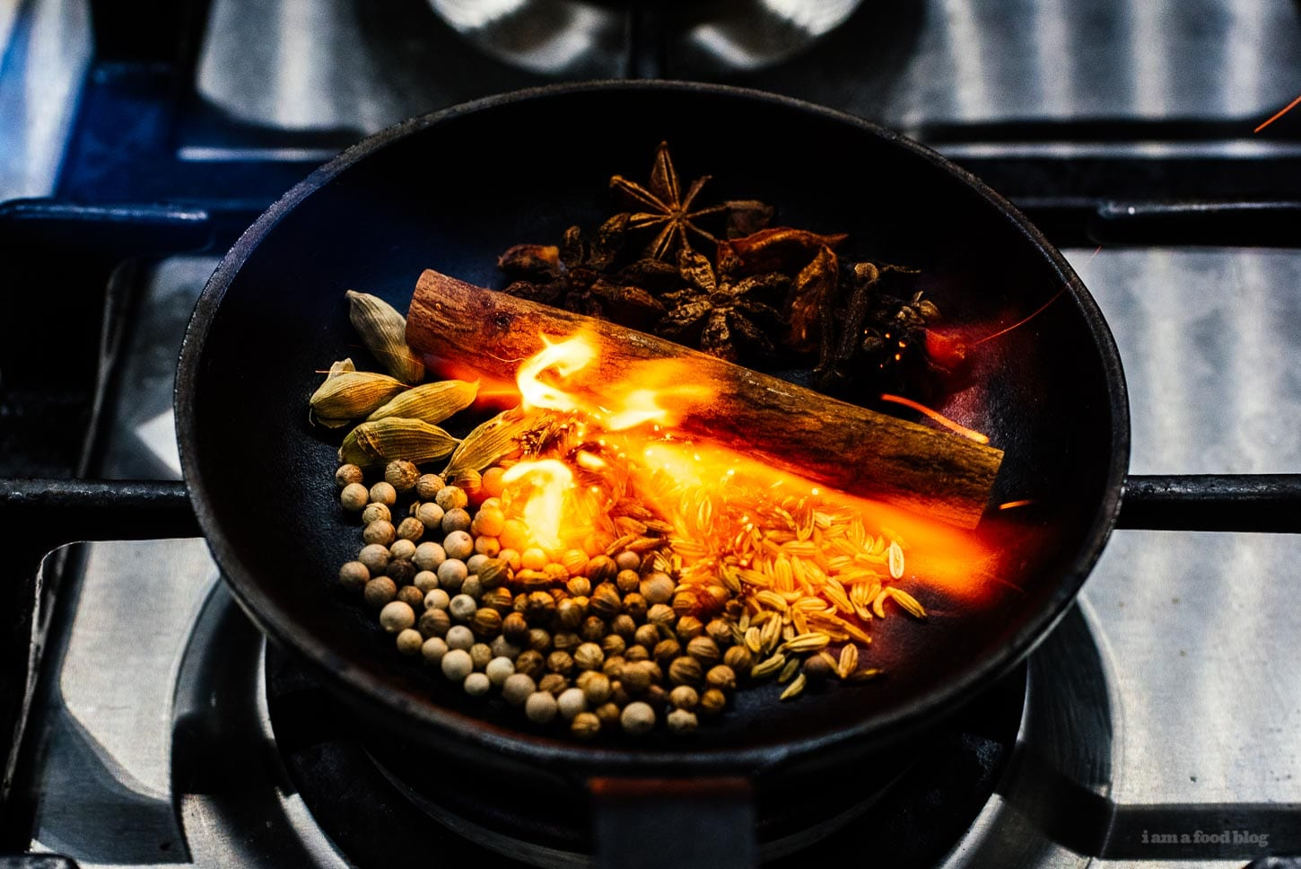 Charring Pho Spices |www.188金宝博地区限制www.cpxjq.com.
