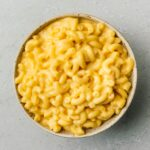 velveeta mac and cheese | www.iamafoodblog.com