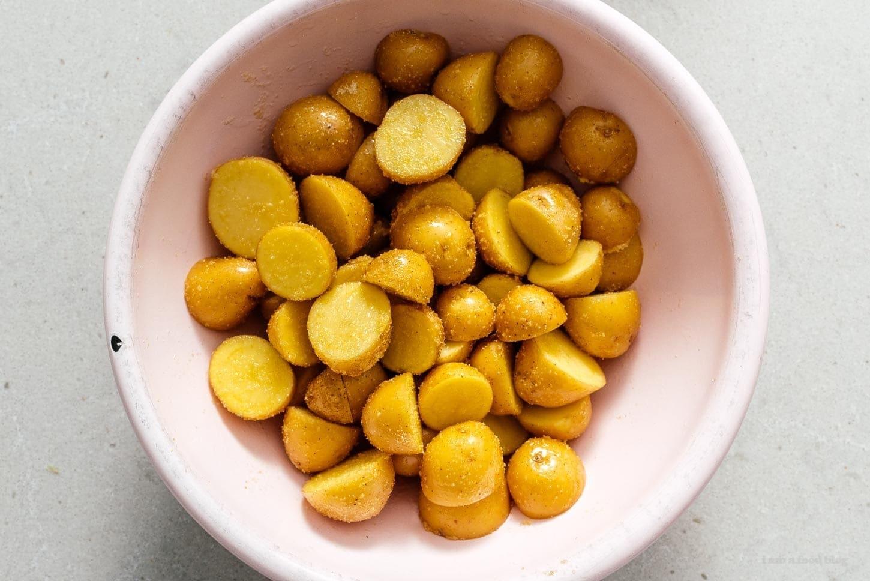 经验丰富的婴儿土豆|www.伟德国际娱乐红利www.cqsaimeng.com.