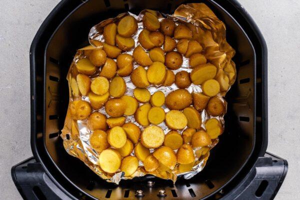 婴儿用炸锅的婴儿土豆|www.伟德国际娱乐红利www.cqsaimeng.com.